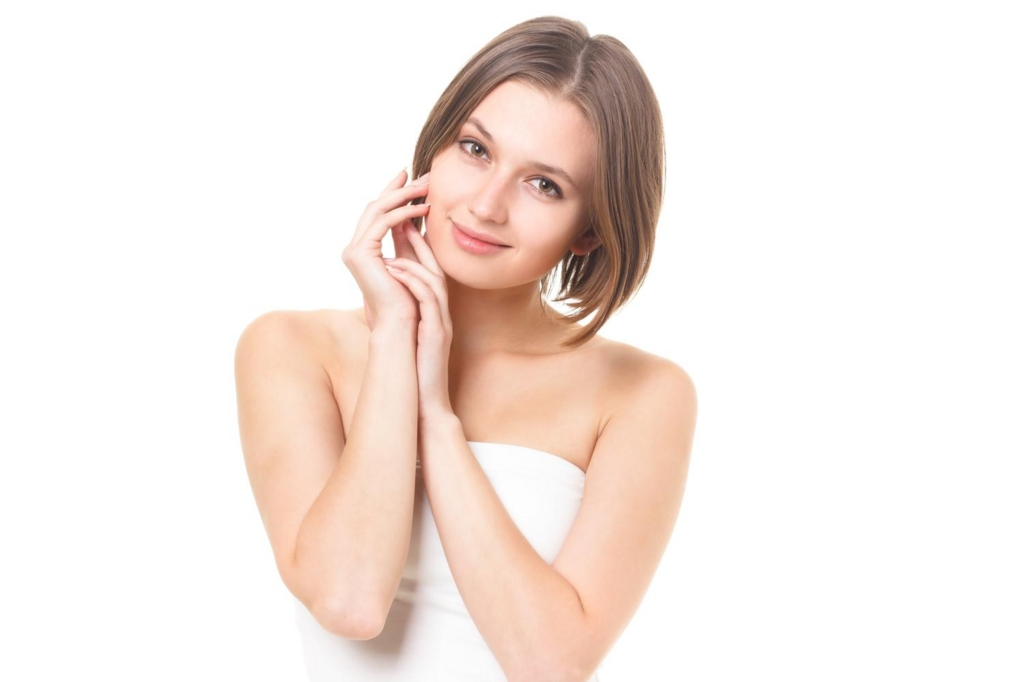 どんな働き方でも働ける仕事への転身を目指し、「某化粧品会社美容部員」から「医師事務作業補助」へ