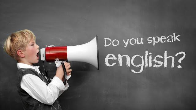 英語を仕事に活かしたいと思い「IT企業の営業」から「英会話講師」へと転職!