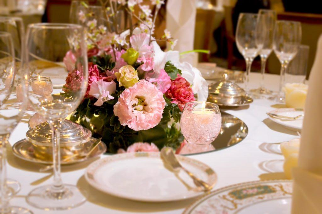 cds_weddings_tp_v-2