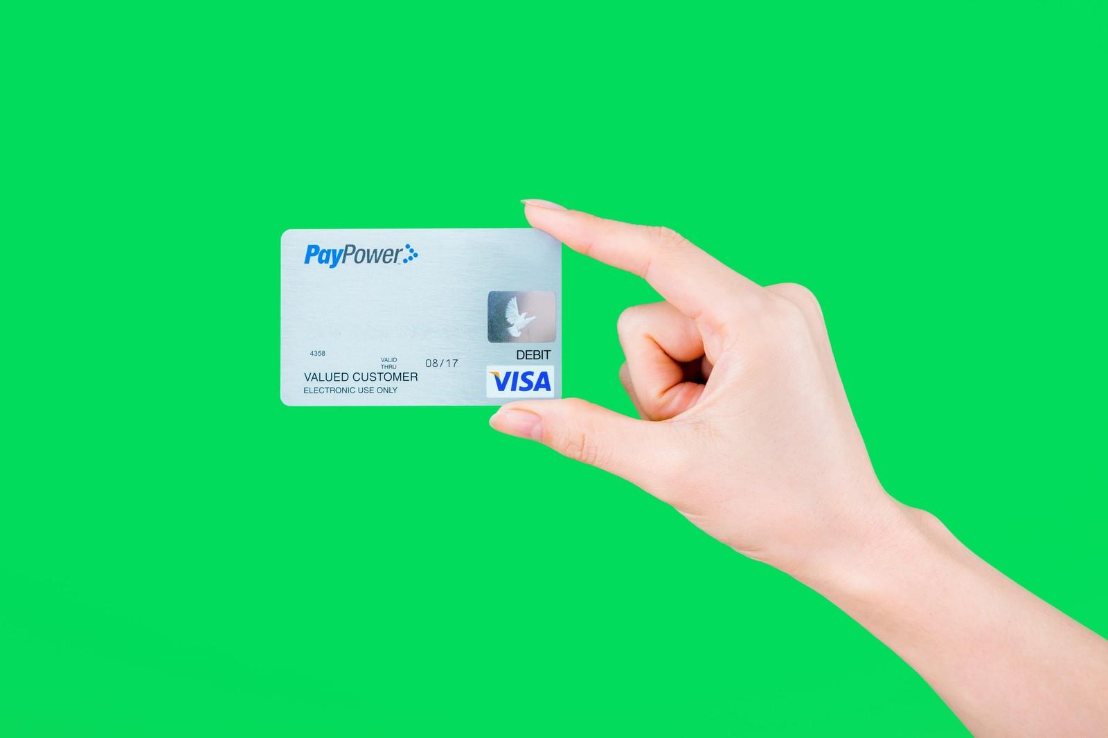 【クレジットカード業務】精神的にも前向きになれる転職を。【法律事務所事務】