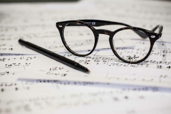 【金融系の人事】踏み出すまでに時間が掛かったけど、転職してよかった!