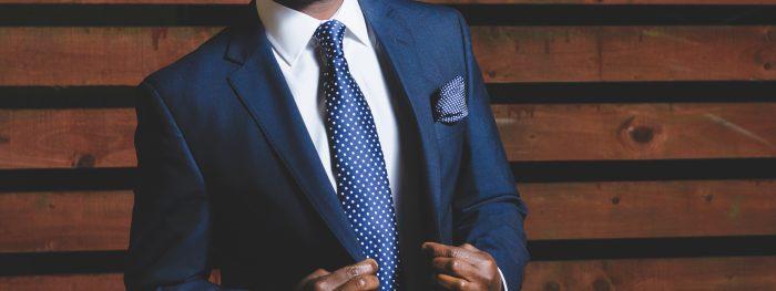 【いつか自分のお店を】紳士服販売からコールセンターを経て得た経験