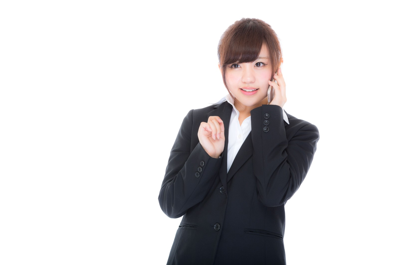 【私の転職成功談】専門学校職員から食品専門商社の営業へ転職