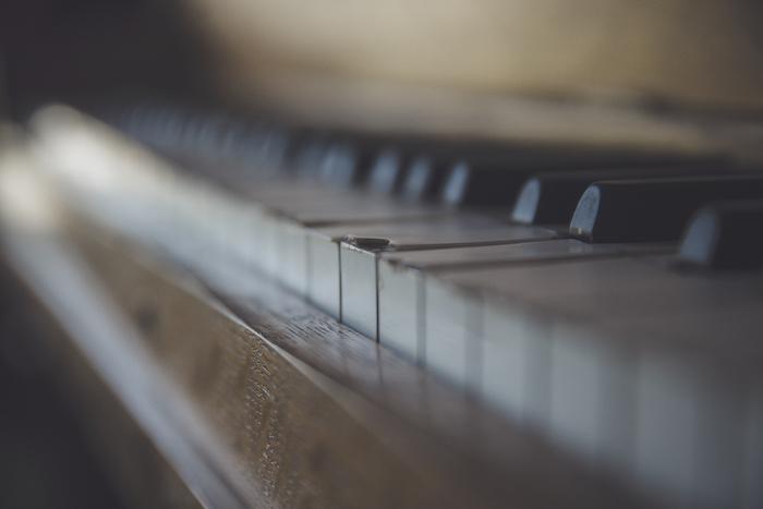 【ピアノ講師】本当にやりたかった仕事から限界を感じ自分の好きなものとスキルを活かした仕事に