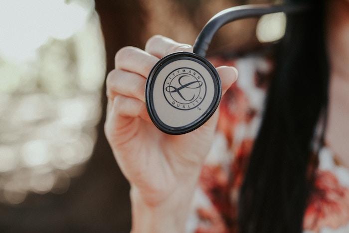 やりたい分野の仕事を求めて病院から検査センターへ転職