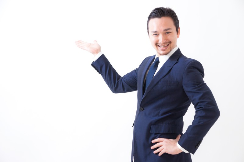 【新たな自身への挑戦】パチンコ店から不動産会社の営業事務員へ転職