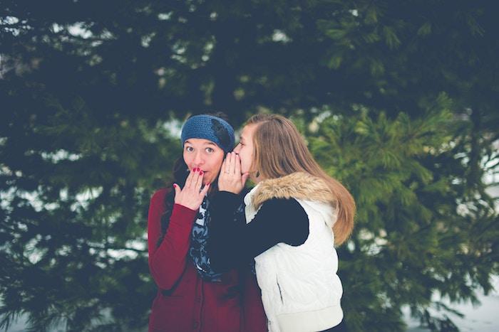 【転職で心がけたことと会社選びの基準】焦りや不安の中でもコミュニケーションをとる事は大切