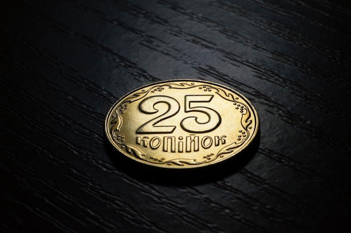 退職後に遊びながら転職活動を始めたら、年収が100万円アップした話