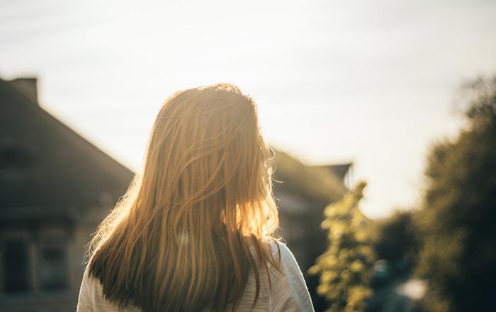 転職の際に気をつけるべきポイント(既婚30代女子のあるケース)