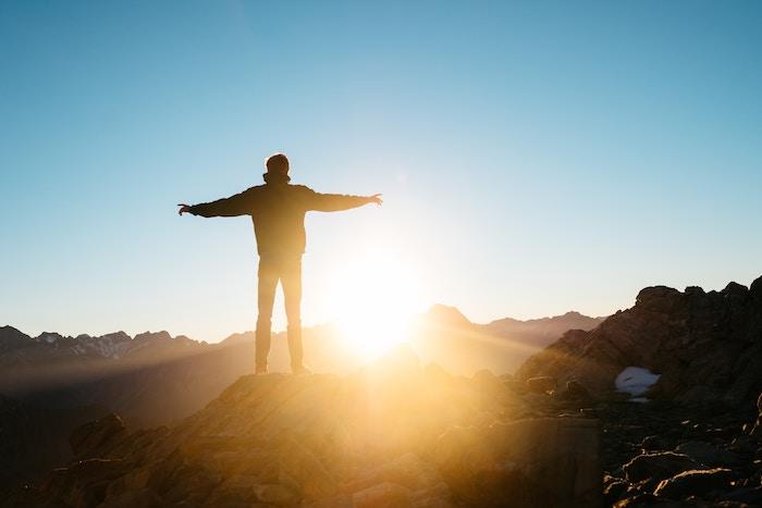 どうすれば転職活動を成功させることができるのかを体験を元に紹介
