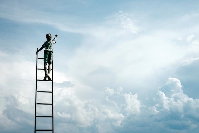 【退職後に転職活動を始めるリスク】先を見越した準備をしっかりとしておきましょう