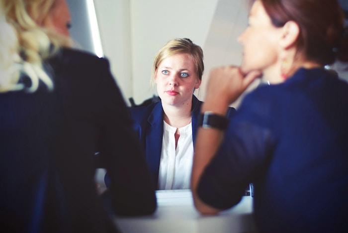 10社以上の面接を受けてわかった面接からどんな会社か判断する方法